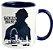 Caneca - Sherlock Holmes - Blue - Imagem 2