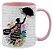 Caneca - Mary Poppins - Imagem 4