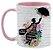 Caneca - Mary Poppins - Imagem 1