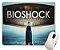 Mouse Pad - Bioshock - Imagem 1