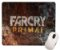 Mouse Pad - Far Cry Primal - Imagem 1