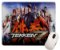 Mouse Pad - Tekken 7 - Imagem 1