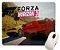 Mouse Pad - Forza Horizon 3 - Imagem 1