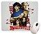 Mouse Pad - Smallville - Imagem 1