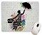 Mouse Pad - Mary Poppins - Frase - Imagem 1