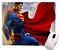 Mouse Pad - Super Homem - Imagem 1