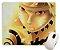 Mouse Pad - Naruto - Imagem 1
