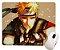 Mouse Pad - Naruto 2 - Imagem 1