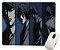 Mouse Pad - Light Yagami - Imagem 1