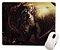 Mouse Pad - Edward Elric - Imagem 1