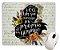 Mouse pad - Princesas - Pocahontas - Imagem 1