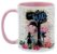 Caneca - Alice - We're all Mad - Imagem 1