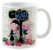 Caneca - Alice - We're all Mad - Imagem 4