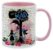 Caneca - Alice - We're all Mad - Imagem 3