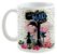 Caneca - Alice - We're all Mad - Imagem 2