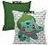Almofada - Pokemon Bulbasaur - Imagem 2
