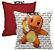 Almofada - Pokemon - Charizard - Imagem 2