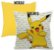 Almofada - Pokemon - Pikachu - Imagem 2
