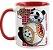 Caneca - Star Wars - BB8 - Panda Cute - Imagem 1