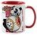 Caneca - Star Wars - BB8 - Panda Cute - Imagem 2