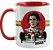 Caneca - Airton Senna - Imagem 1