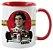 Caneca - Airton Senna - Imagem 2