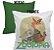 Almofada - Zootopia - Imagem 2