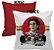 Almofada - Airton Senna - Imagem 2