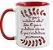 Caneca - Livro Querido Jhon - Nicholas Sparks - Frase - Imagem 1