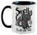 Caneca - Série Friends - Smelly Cat - Imagem 1