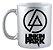 Caneca - Linkin Park - Imagem 1
