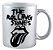 Caneca - The Rolling Stones - Imagem 2