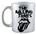 Caneca - The Rolling Stones - Imagem 1