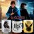 Kit - Harry Potter e Animais Fantásticos - Imagem 1