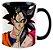 Caneca - Dragon Ball - Goku - Imagem 2