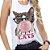 Regata - Love Cats - Imagem 1