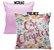Almofada - Bookstagram - One more Chapter - Imagem 2