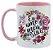 Caneca - Bookstagram - Eu amo meu Blog - Imagem 1
