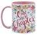 Caneca - Bookstagram - One more Chapter - Imagem 1