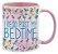 Caneca - Bookstagram - I read past my Bedtime - Imagem 2
