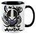 Caneca - Avatar - Black - Imagem 2