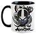 Caneca - Avatar - Black - Imagem 1