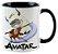 Caneca - Avatar - Imagem 2