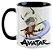 Caneca - Avatar - Imagem 1
