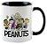 Caneca - Peanuts - Imagem 2