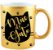 Caneca - Mãe de Gato - Imagem 2