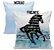 Almofada - The Scorpio Races - Imagem 2