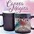 Caneca Mágica - A Seleção - Todos os Livros - Imagem 1