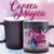 Caneca Mágica - You're my Person - Aquarela - Imagem 1