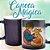 Caneca Mágica - Pequeno Príncipe e a Raposa - Imagem 1